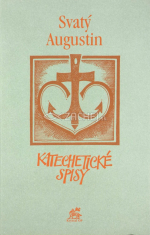 Katechetické spisy