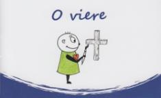 O viere