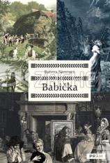 Babička - vydání v současné češtině
