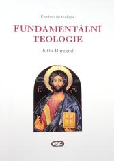 Fundamentální teologie - Uvedení do teologie
