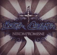CD - Nekompromisne