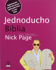 Jednoducho Biblia