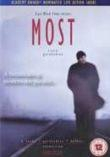 DVD - Most