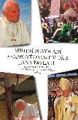 Misijní povolání a odpovědnost v díle Jana Pavla II. - Na základě poselství k světovým misijním nedělím