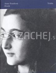 Deník (Anne Frank)