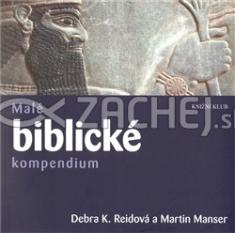 Malé biblické kompendium