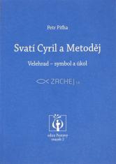 Svatí Cyril a Metoděj (brožurka) - duplicita