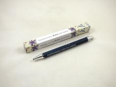 Pero - Najúžasnejšej dcére pod slnkom - Darčekové pero