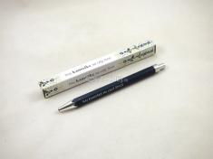 Pero - Naj kamoške na celý život - Darčekové pero