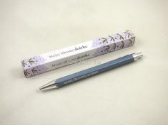 Pero - Mojej šikovnej dcérke - Darčekové pero