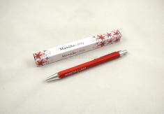 Pero - Mamičke z lásky - Darčekové pero