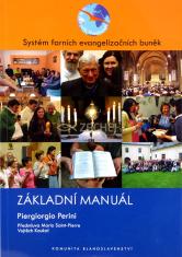 Systém farních evangelizačních buněk - Základní manuál