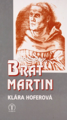 Brat Martin