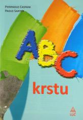 ABC krstu