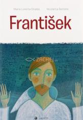 František (detský)