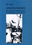Christus praesens - Ekleziologie Dietricha Bonhoeffera mezi liberalismem a nacionalismem