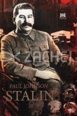 Stalin - životopis