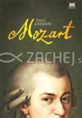 Mozart - životopis