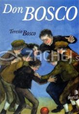 Don Bosco (4. vydání)