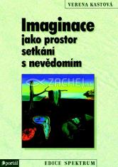 Imaginace jako prostor setkání s nevědomím