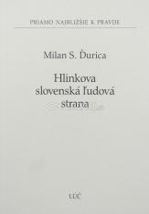 Hlinkova slovenská ľudová strana