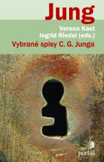 Vybrané spisy C. G. Junga