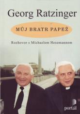 Můj bratr papež - Rozhovor s Michaelem Hesemannem