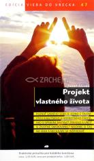 Projekt vlastného života - 47/2014