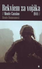 Rekviem za vojaka - Monte Cassino 1944
