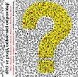Děti se ptají, odborníci odpovídají - s předmluvou Dominika Duky