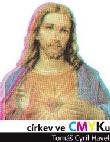 Církev ve CMYKu