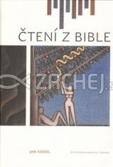 Čtení z Bible - Výběr textů ze Starého a Nového zákona