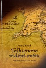 Tolkienovo vidění světa - Křesťanská filozofie Pána prstenů