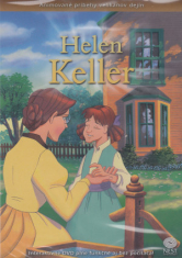 DVD - Helen Keller