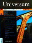 Universum 4/2014 - Revue křesťanské akademie