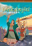 DVD - Makabejští (česky)