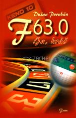F63.0 - Ja, hráč - skutočný príbeh muža závislého od hracích automatov