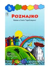 Poznajko - Tajomstvo starého korábu, Noachov príbeh