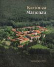 Kartouza Marienau