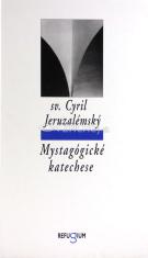 Mystagógické katechese