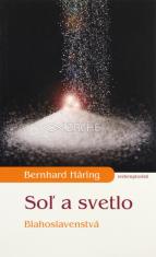 Soľ a svetlo - Blahoslavenstvá