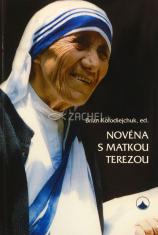 Novéna s Matkou Terezou (česky) - 2. vydání