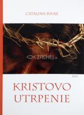 Kristovo utrpenie