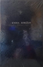 Kniha sobášov