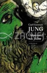 Odpověď na Jóba - C. G. Jung