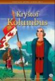 DVD - Kryštof Kolumbus (česky)