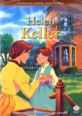 DVD - Helen Keller (česky)