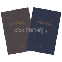 Filotea - Návod na nábožný život