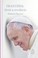 František: život a revolúcia