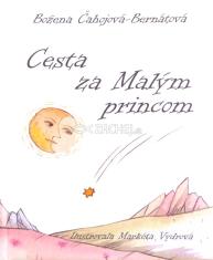 Cesta za Malým princom